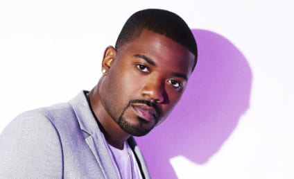 THG 2014 Sexiest Man Alive Revealed: It's RAY J!