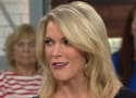 Megyn Kelly is Trying Really Hard to Be Relevant Again