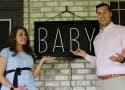 Jinger Duggar Baby Shower: First Look Photo!