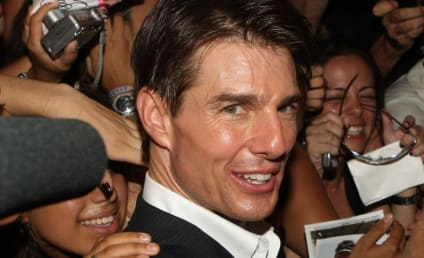 Laptops Seized in Tom Cruise Extortion Case