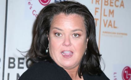 Donald Trump Bashing of Rosie O'Donnell Tour Continues