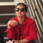 Selena Gomez on the 4th