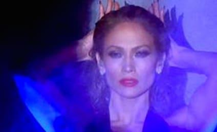 Jennifer Lopez to Host 2015 American Music Awards