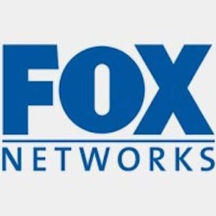 Fox Logo Small
