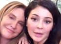 Kylie Jenner: Caitlyn Is the Reason I'm a Billionaire!