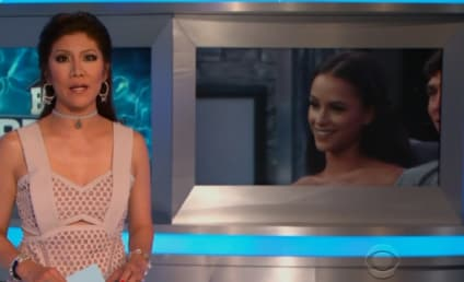 Big Brother Recap: Who Was Blindsided?!?