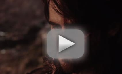 Once Upon a Time Makes Major Reveal: Who's Pregnant?