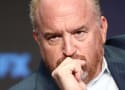 "Louis C.K. Admits: ""These Stories are True"""