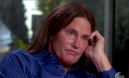 Bruce Jenner Sex Change Divides Family: It's Team Jenner vs. Team Kardashian!