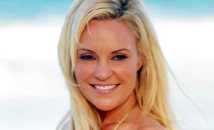 Bridget Marquardt Chooses Team Reality TV Over Team Jon Gosselin