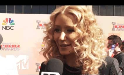 Iggy Azalea Confirms Britney Spears Duet: Whose Album Will it Be On?