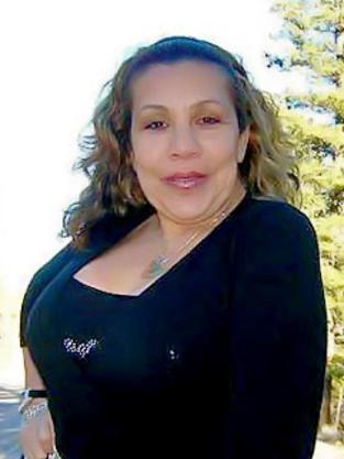 Mildred Baena Picture