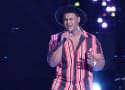 The Voice Recap: Who Won Night 2 of the Blind Auditions?