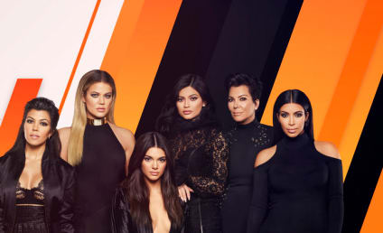 Keeping Up With the Kardashians: Is It Really Canceled?