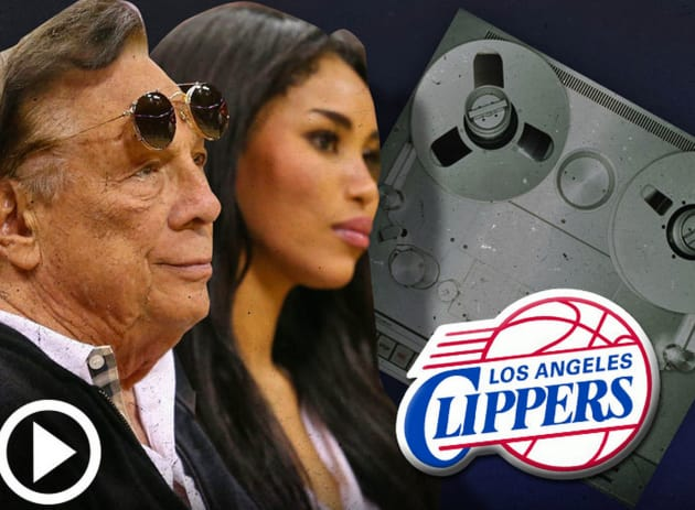 the issue of racism and the unfair decision in the elgin baylor vs donald sterling case It is hard to ignore donald t sterling, though the nba has elgin baylor -- who, just a few or one that tolerates racism, or one that is in any way unfair to.