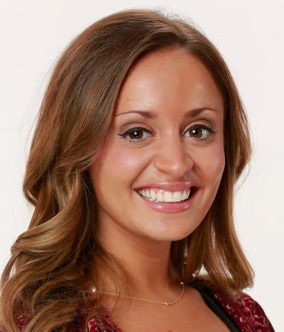 Kaitlyn Herman