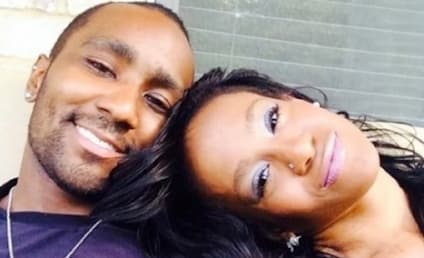 Nick Gordon: SO Upset Over Bobbi Kristina Brown Passing