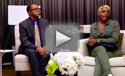 The Real Housewives of Atlanta Season 7 Episode 17 Recap: Happy Attack NeNe Day