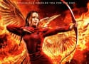The Hunger Games Mockingjay - Part 2 Reviews: Are the Odds in its Favor?