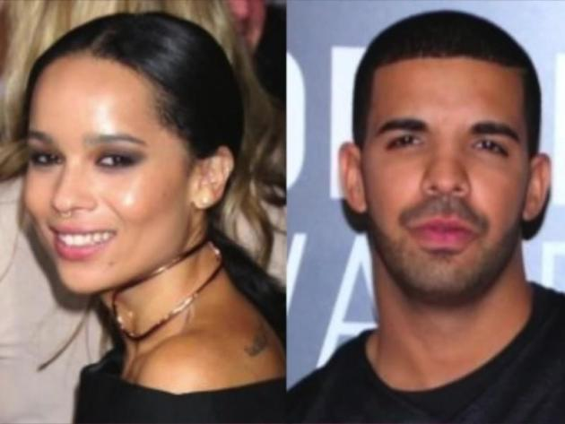 is mj dating drizzy Pop force justin timberlake is poised to rocket to the top of the charts with the sequel to 'the 20/20 experience' next month and while he's a proven solo titan, the 31-year-old has called on.