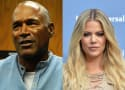 O.J. Simpson Talks Khloe Kardashian Pregnancy: Is He the Grandfather?!
