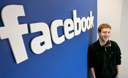 Facebook Pay-to-Message-Celebrities Program: Expanding in UK, Beyond