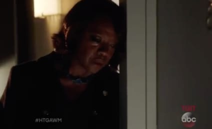 how to get away with murder recap from last night