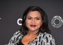 Mindy Kaling Gives Birth! (And We Know the Baby Name!)