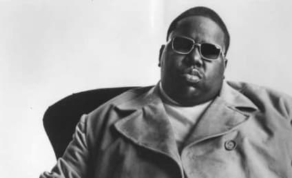 "Biggie Smalls Ghost to Star in New Animated TV Series ""House of Wallace"""