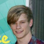 Lucas Till Picture