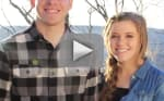 Joy-Anna Duggar: Officially Holding Hands With Austin Forsyth!