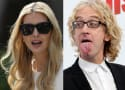 Andy Dick Groped Ivanka Trump in Resurfaced Jimmy Kimmel Footage