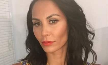 Jules Wainstein: NOT Returning to The Real Housewives of New York