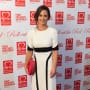 Pippa Middleton Red Carpet Image