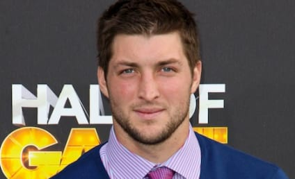 Arena League Team Makes Offer to Tim Tebow