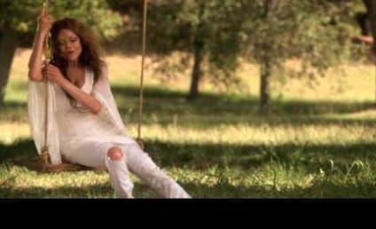 "La Toya Jackson Releases ""Tribute to Michael"""