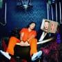 Gwyneth paltrow halloween costume spoils se7en