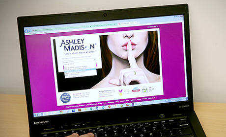 Woman Learns Husband is Ashley Madison Client… on Live Radio