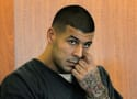 Aaron Hernandez Asked to Share Cell with Male Lover, Attorney Confirms