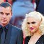 Gavin Rossdale on Gwen Stefani Divorce: ENOUGH ALREADY!