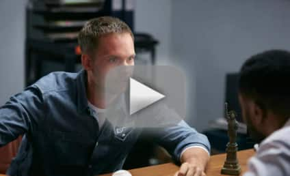 Watch Suits Online: Check Out Season 6 Episode 5