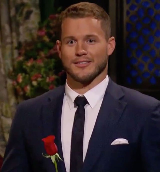 How Has Bachelor Nation Responded?