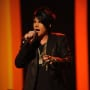 American Idol Update: Melinda Doolittle Relieved, Phil Stacey Given Clearance By Navy to Join Summer Tour