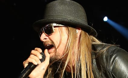 """Michael Sacha: Assistant to Kid Rock """"Extremely Drunk"""" at Time of Death, Reports Claim"""