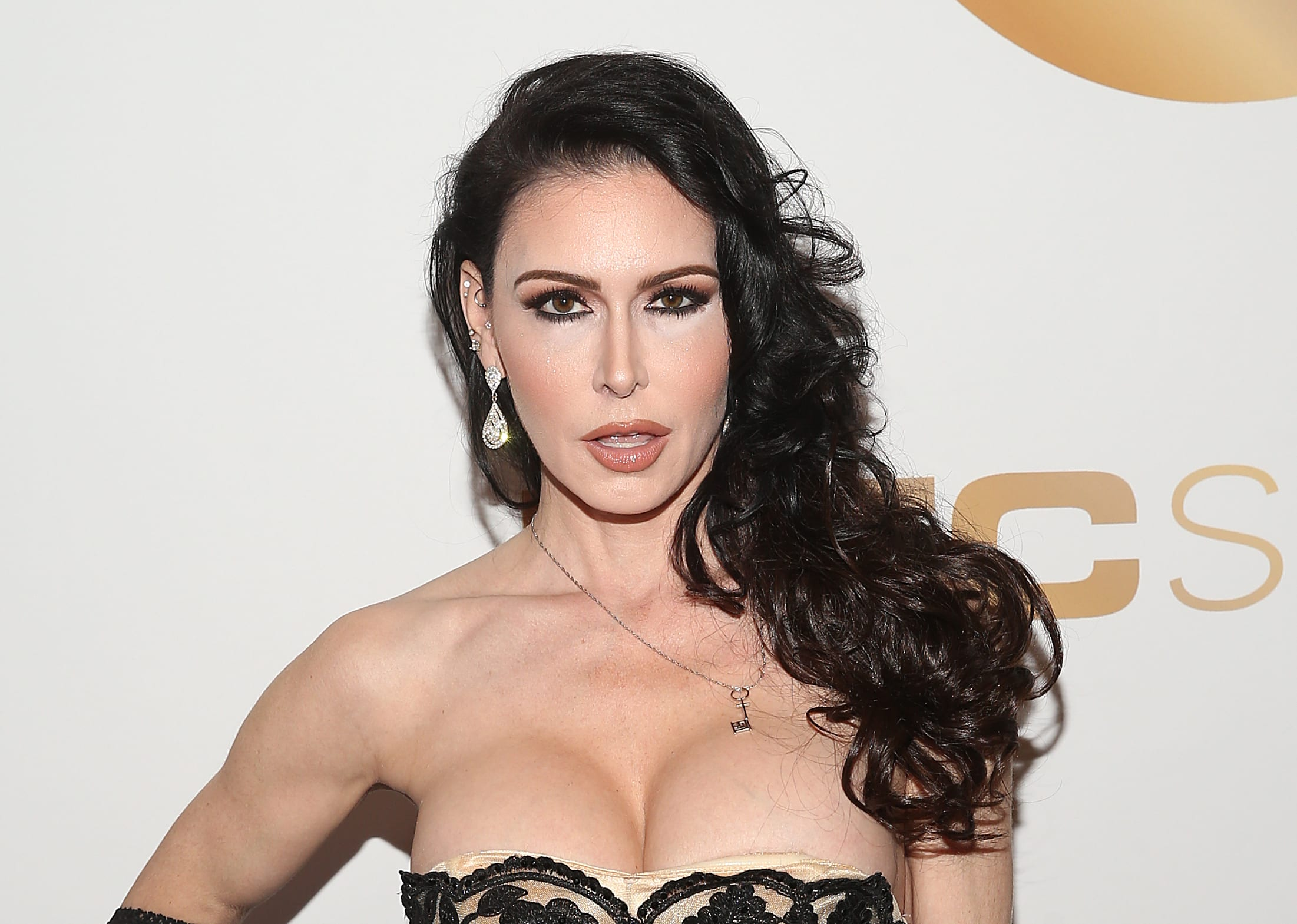 Jessica Jaymes Galleries jessica jaymes dies; legendary adult film star was 43 - the