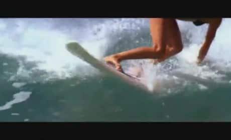 Soul Surfer Trailer