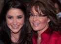 Sarah Palin: Might I Appear on Teen Mom OG? You Betcha!