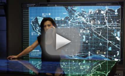 Agents of S.H.I.E.L.D. Season 2 Episode 9 Recap: The Caves of Old San Juan