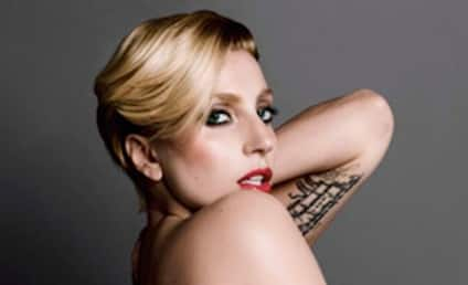 Lady Gaga Fans Offer Sexual Favors on Craigslist For Chance to Meet Mother Monster