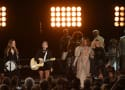 CMA Awards Give in to Racist Trolls, Remove Beyonce from Website